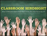 Brookes-classroom-hindsight
