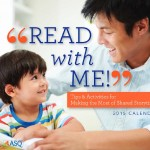 read with me calendar