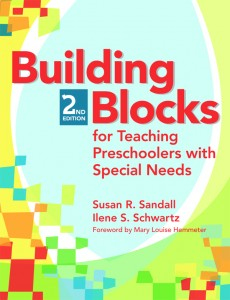 building blocks book cover
