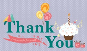 thank-you-party