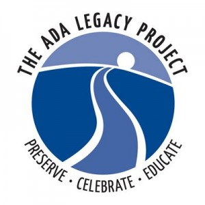 ADA legacy project