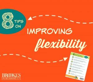 Flexibility HEADER2