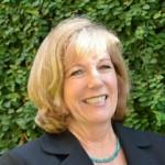 Martha Hougen