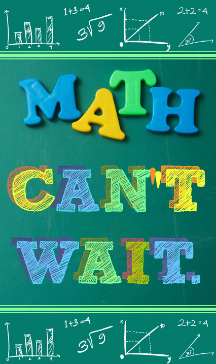 math-can't-wait