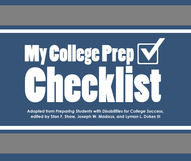 what college is preparing us for Find key steps in preparing and paying for college or career school, along with  free resources that can help you along the way.