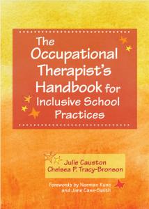OT Handbook