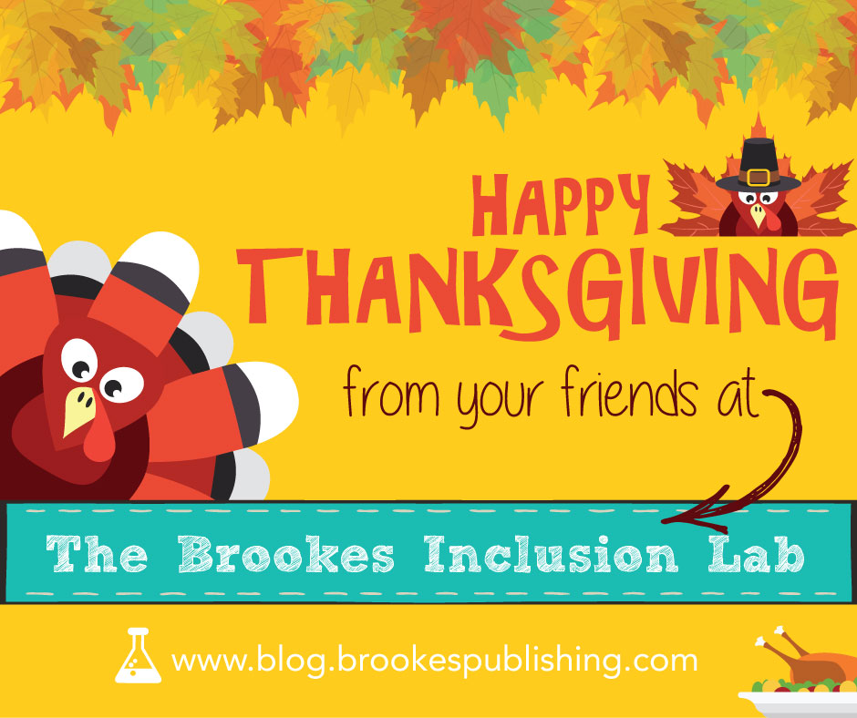 Happy-Thanksgiving-Inclusion-Lab