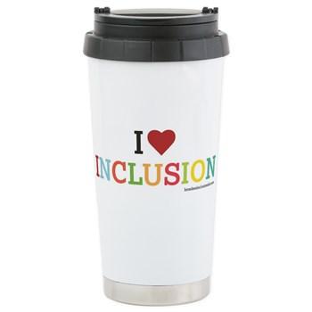 i_heart_inclusion_travel_mug
