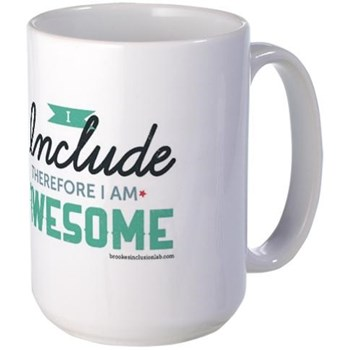 i_include_therefore_large_mugs