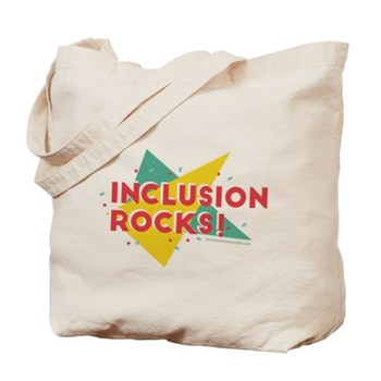 inclusion_rocks_tote_bag