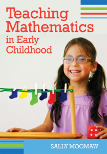early childhood mathematics teaching Early childhood mathematics: promoting good beginnings a joint position statement of the national association for the education of young children (naeyc.