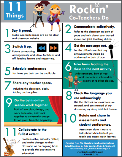 11-things-rocking-co-teachers-do