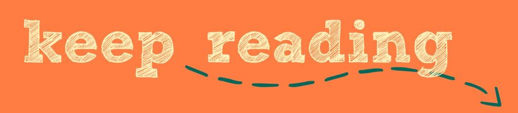 KEEP READING.lightorange