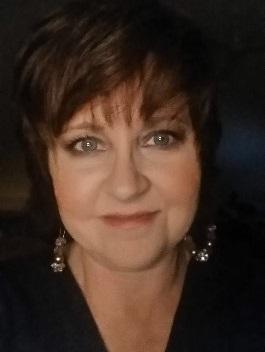 Stephanie Craig
