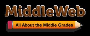 middleweb logo