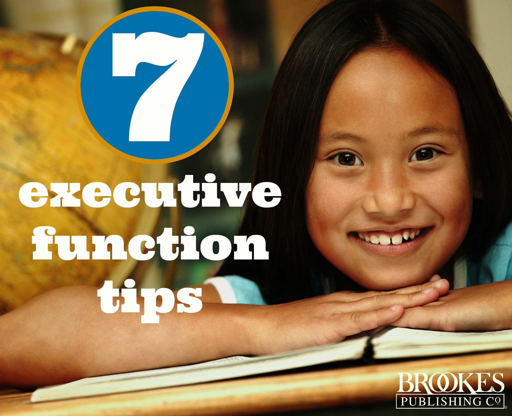 7 executive function tips