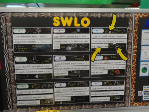 SWLO image