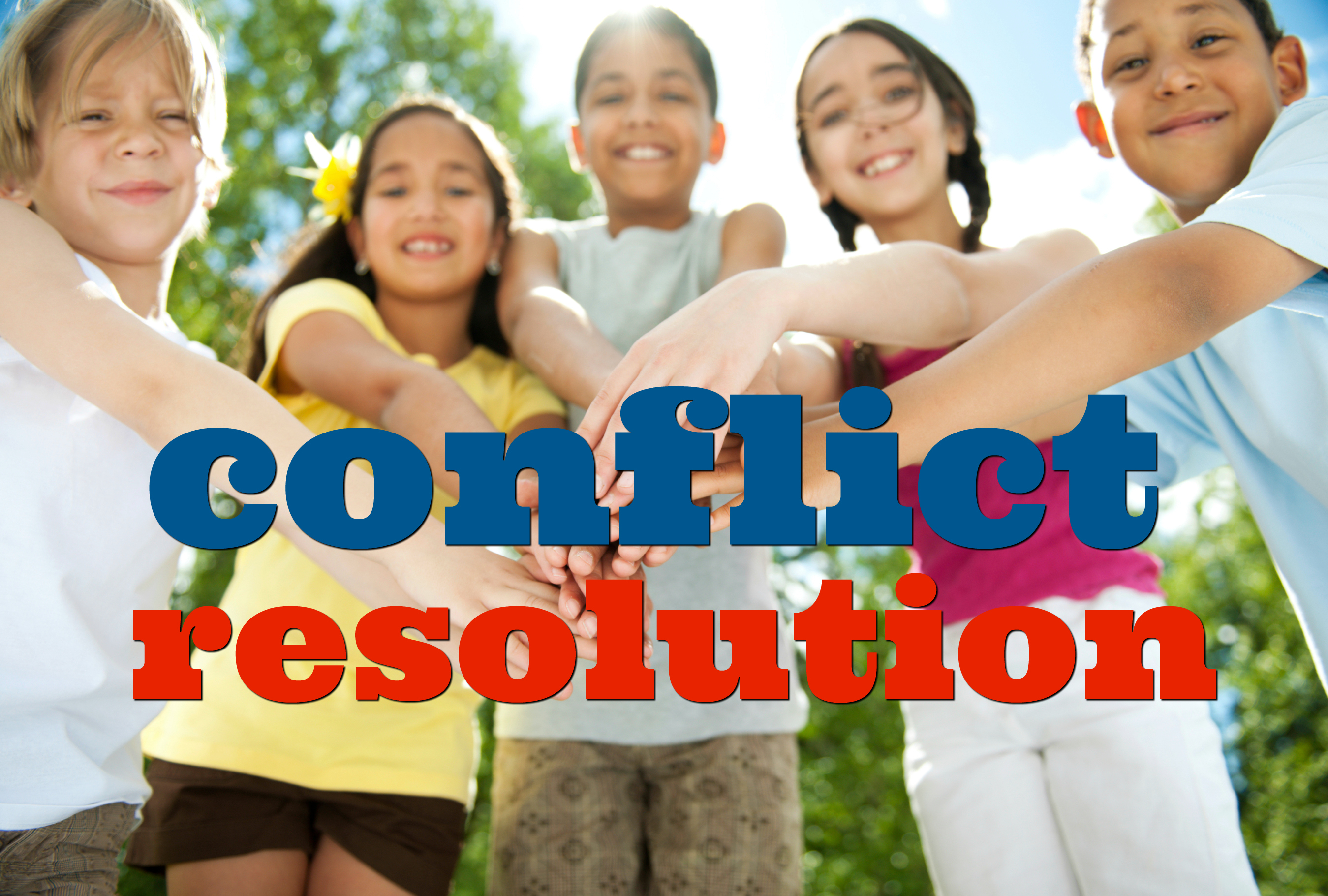 team dynamics and conflict resolutions Team dynamics & conflict resolution teambuilding is an important aspect of any group and should be geared towards a common goal without team dynamics in.