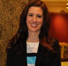 Dr. Kristie Pretti-Frontczak