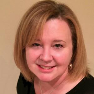 Nicole Eredics of The Inclusive Class