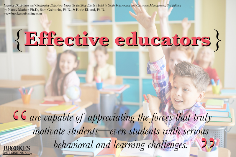 effective educators