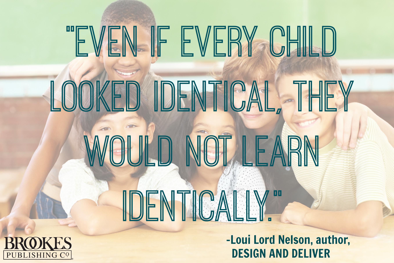 Loui Lord Nelson