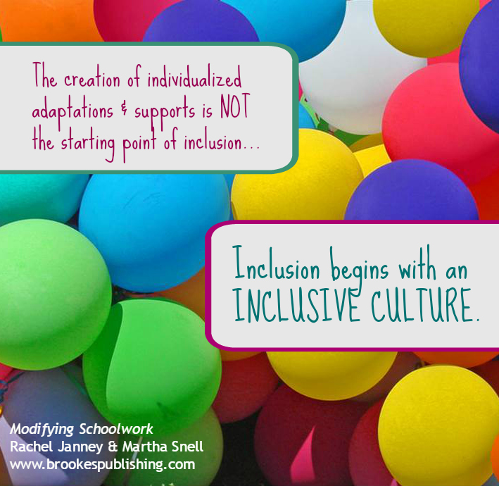 JanneyInclusiveCulture