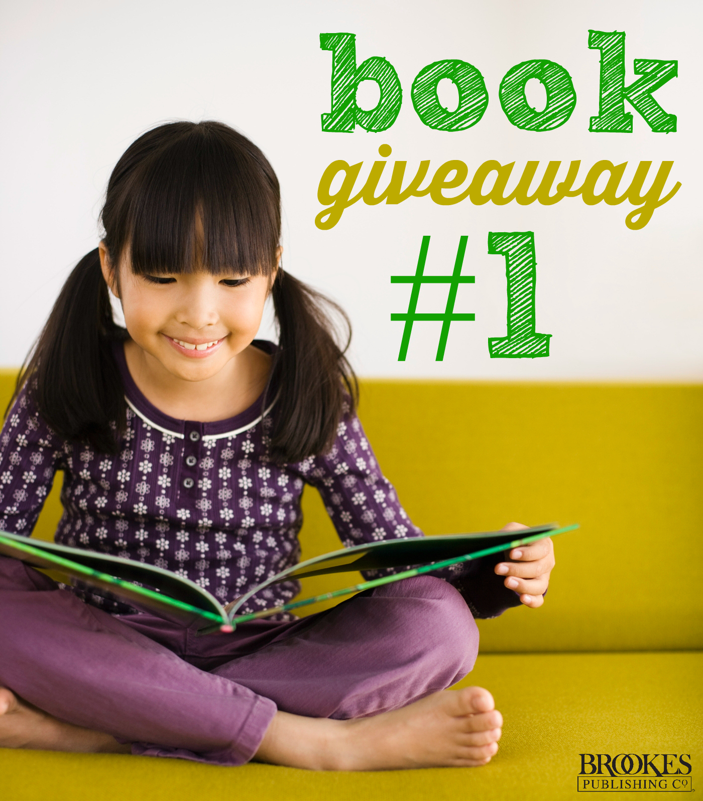 August Giveaway #1: Book and INCLUSION ROCKS! Mug