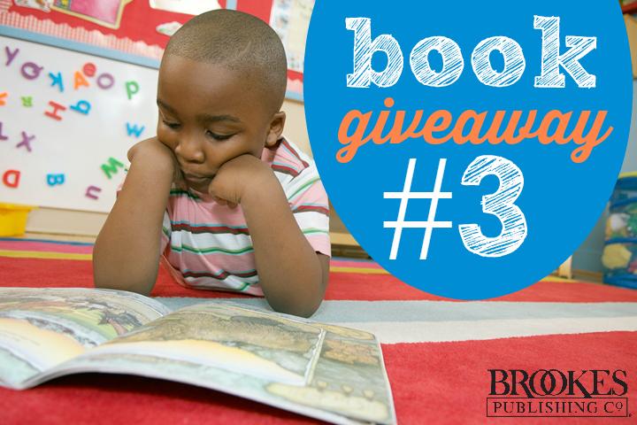 book giveaway.3.HEADER