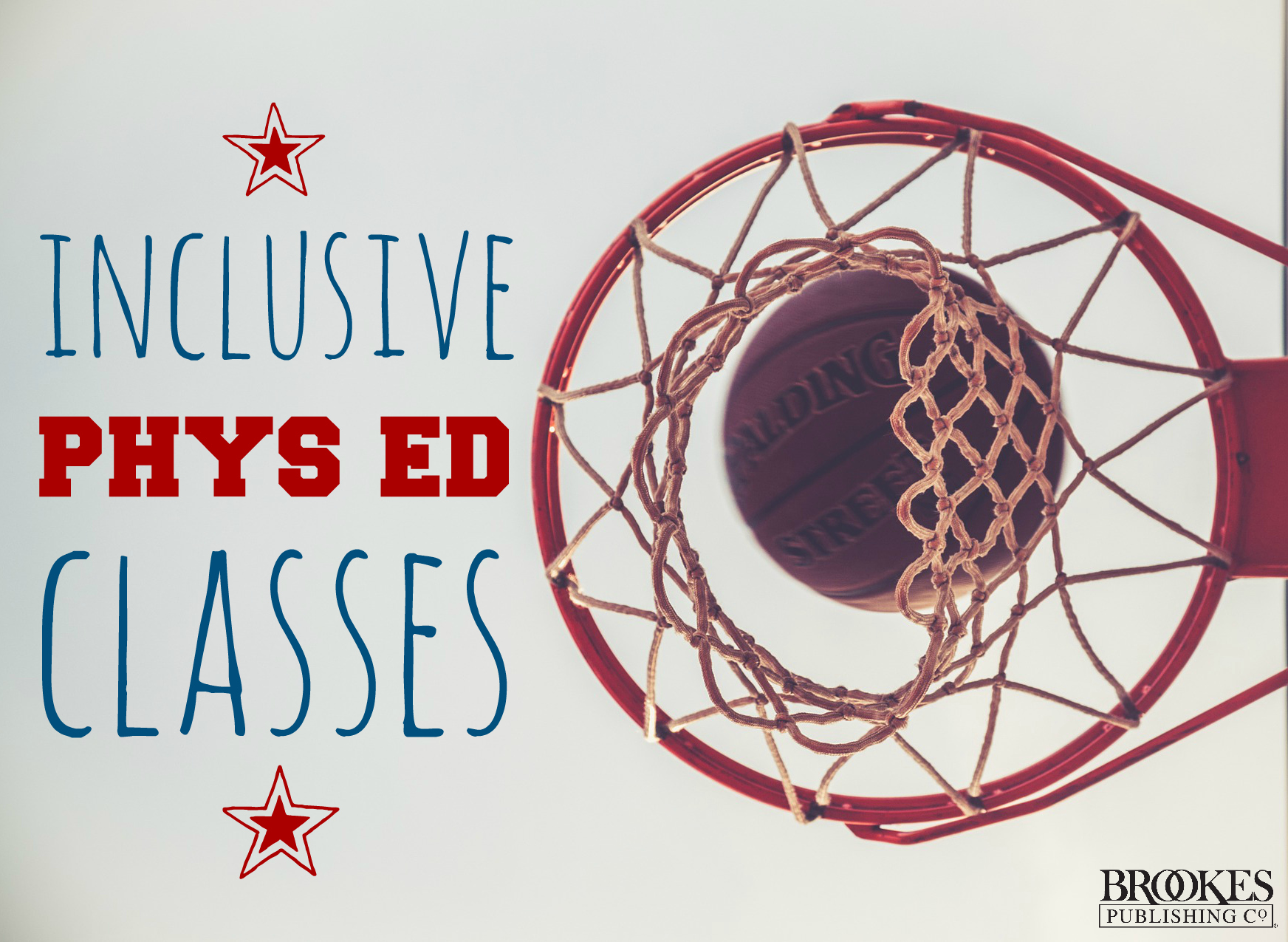 7 Tips for Including Kids with Autism in Physical Education