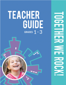 teacher-guide-grades-1-3