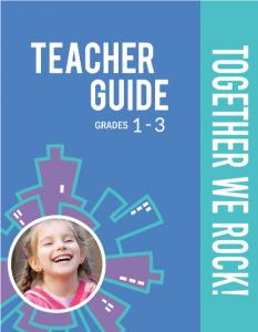 teacher-guide-grades-1-3