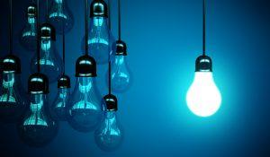 adaptive lighting
