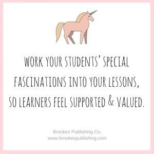 building classroom community student special fascinations