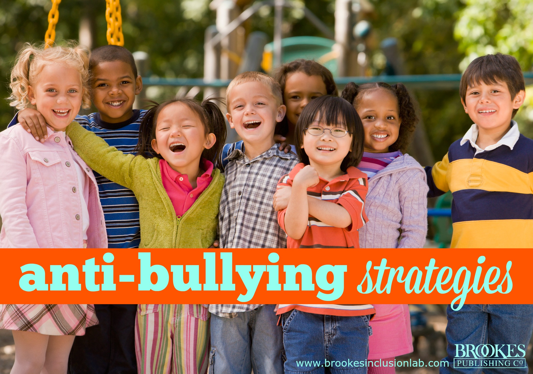 13 Things You Can Do to Reduce Bullying in Your School