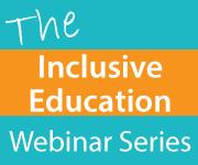 inclusive-ed-webinars-image