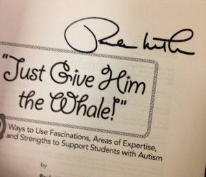 pk-signature