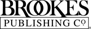 brookes-logo