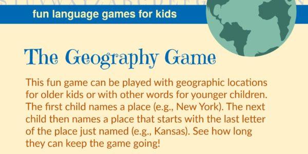 bardige.geography