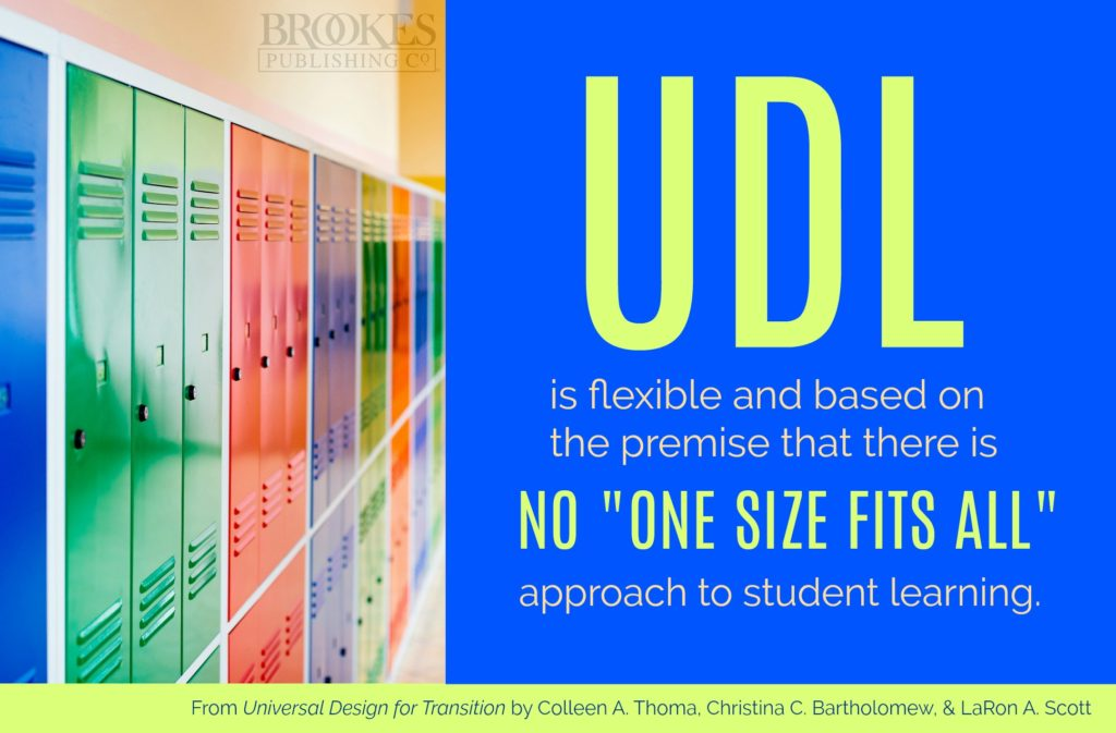 12 great udl quotes to pin  tweet  and share