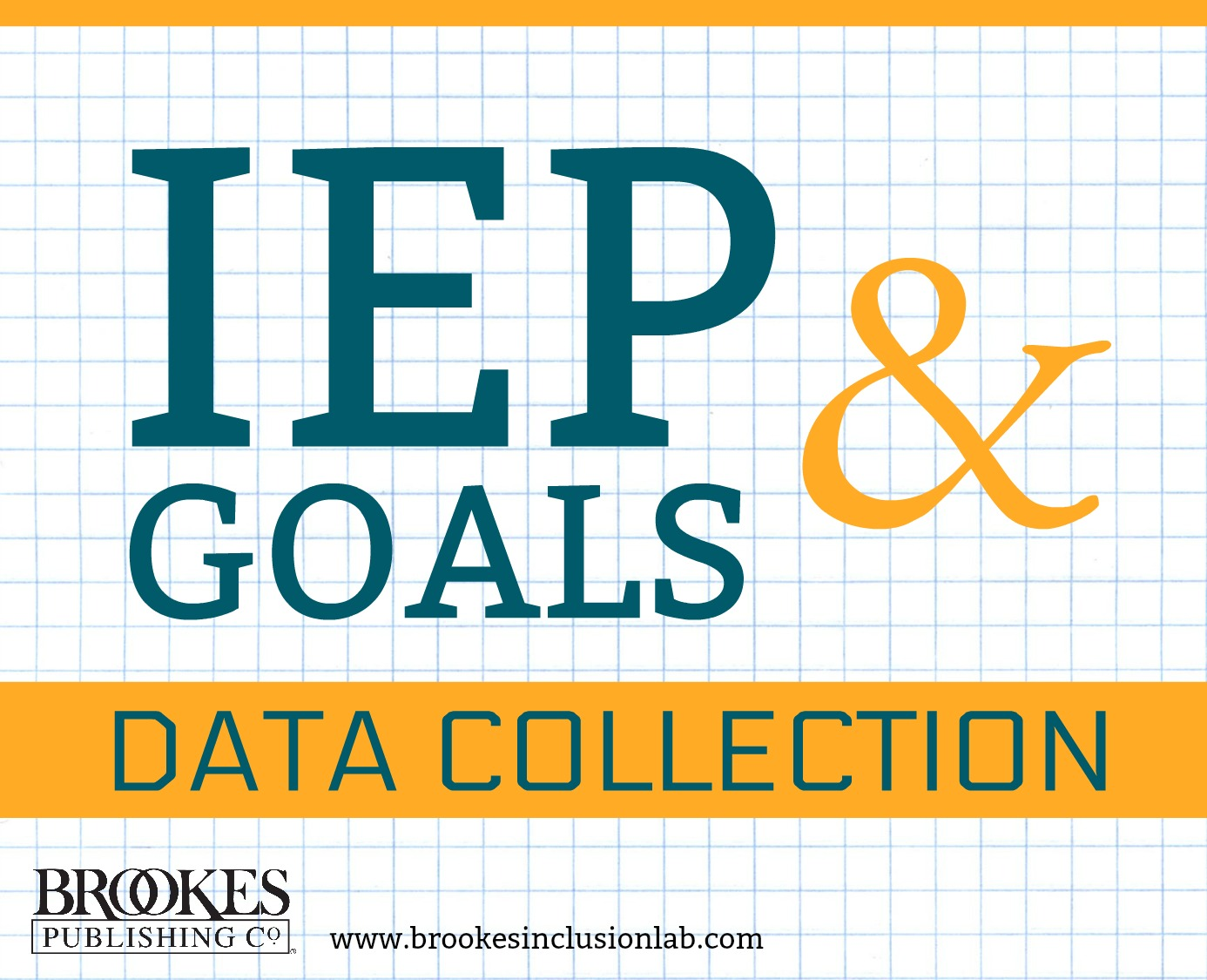 Practical Tips for Better IEP Goals and Data Collection ...