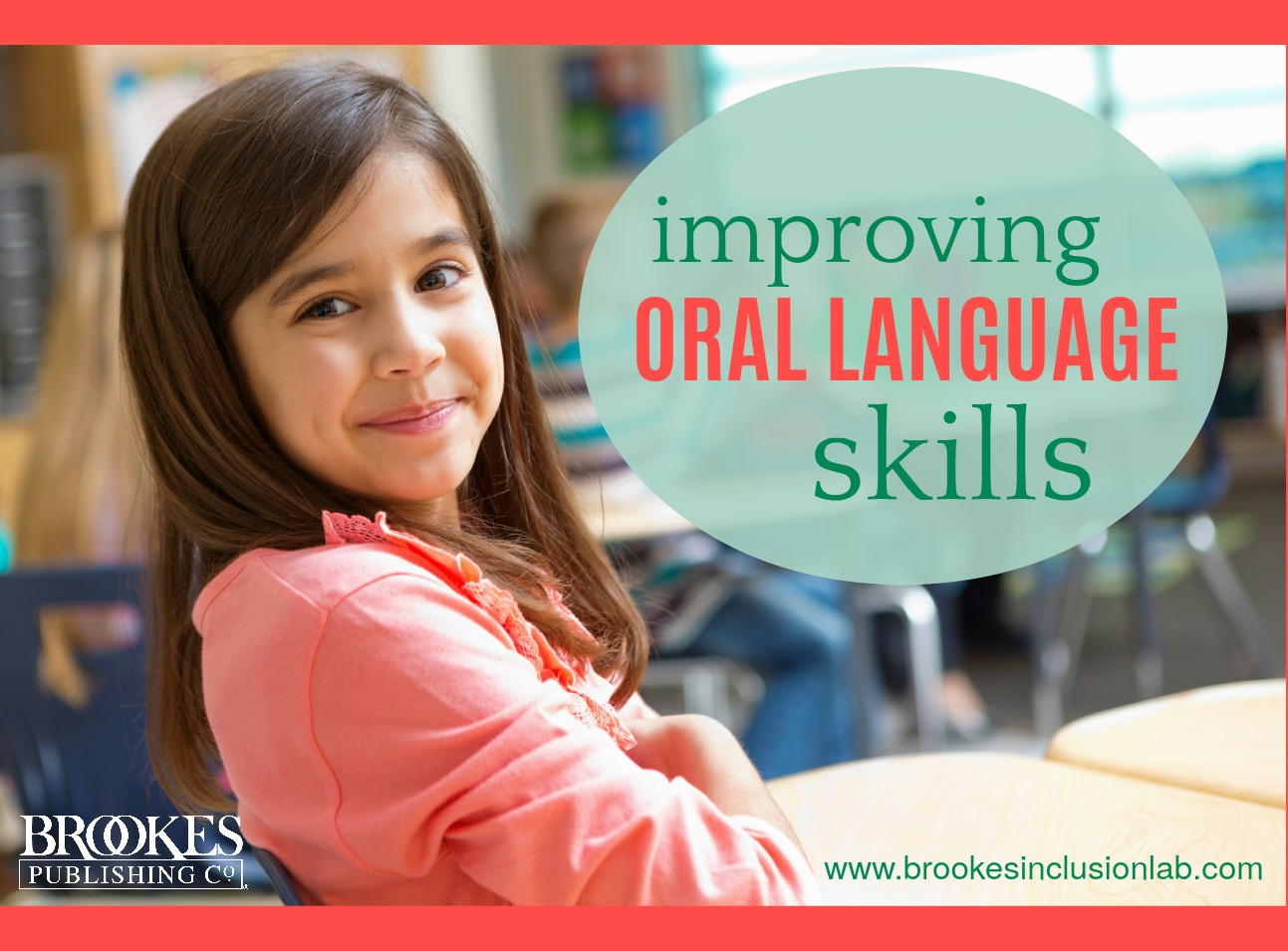11 Ways to Improve Your Students' Oral Language Skills   Inclusion Lab